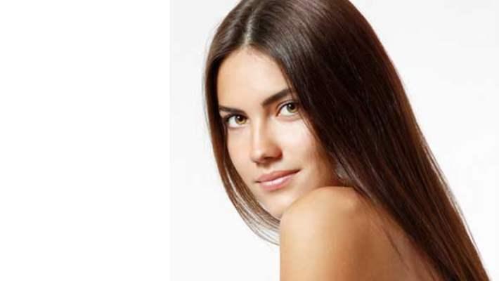 Doğru Saç Rengini Bulmanın Püf Noktaları