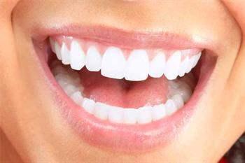 Daha Beyaz Dişler İçin Yapmanız Gerekenler