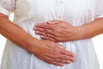 Karın Yağları Cinsler Arası Felç Yatkınlığı Farkının Sorumlusu