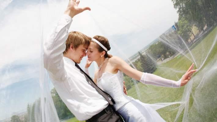 Akraba Evliliklerinde Hasta Çocuk Sahibi Olma Riski Artar Mı?