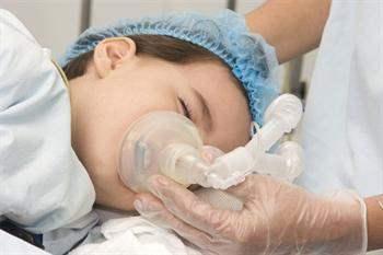 Genetik hastalık taşıyıcıları sağlıklı çocuk sahibi olabilmek için neler yapmalıdır?