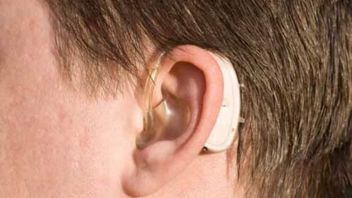 Uçuş Sırasında Kulak Tıkanmasını Önlemenin Yolları Nelerdir?