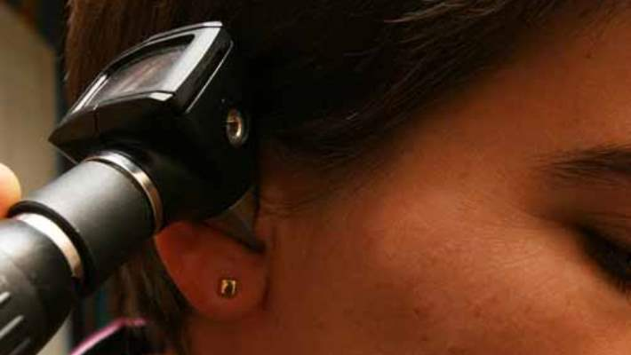 Kulak İltihabı (Akut Orta Kulak İltihabı) Nedir?