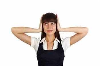 Kulak İltihabının Nedenleri Nelerdir?