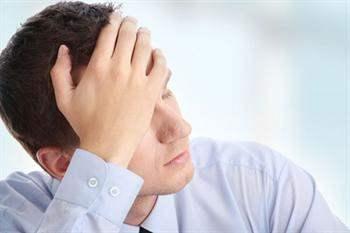 Kulak İltihabının testleri ve teşhisi nasıldır?