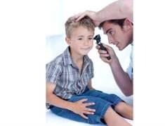 Kulak iltihabının tedavi yöntemleri nelerdir?