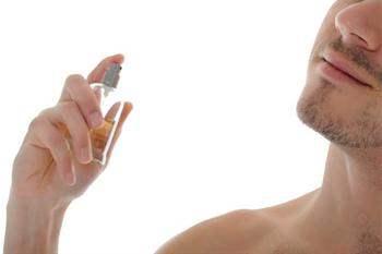 Erkeklerin Parfüm Hakkında Bilmesi Gerekenler