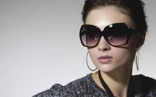 Göz melanomun önleme yöntemleri nelerdir?