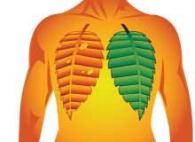 İnflamatuar Göğüs Kanserinin Sebepleri Nelerdir?