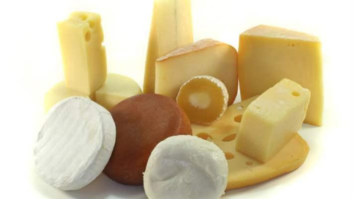 Laktoz Duyarlılığının Nedenleri Nelerdir?