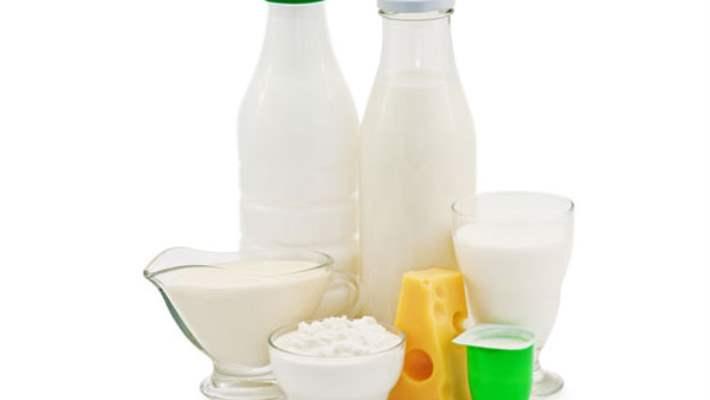 Laktoz Duyarlılığının Riskleri Nelerdir?