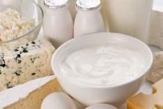 Laktoz Duyarlılığı Tedavi Yöntemleri Nelerdir?