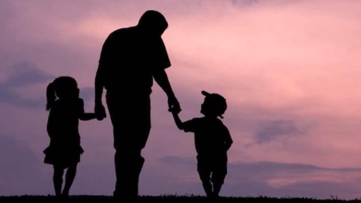 Ünlü Babalar Ve Çocukları