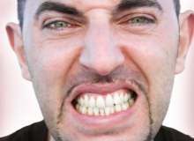 Diş Ağrısı Hayatınızı Kabusa Çevirmesin