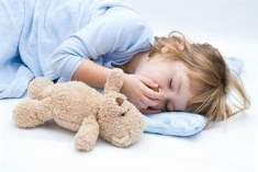 Çocuklarda (Abdominal) Karın Migreni