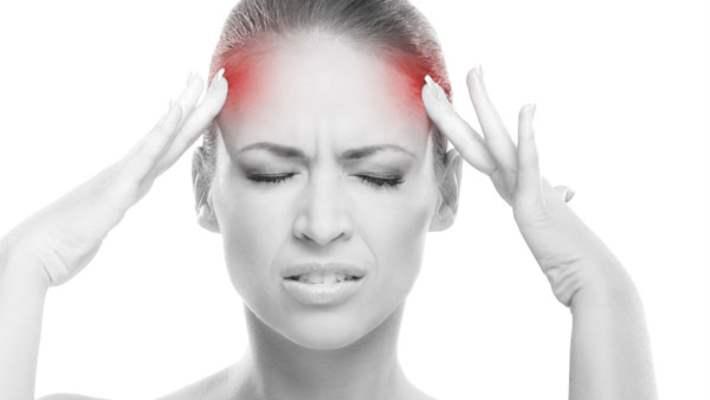 Migrenin Belirtileri