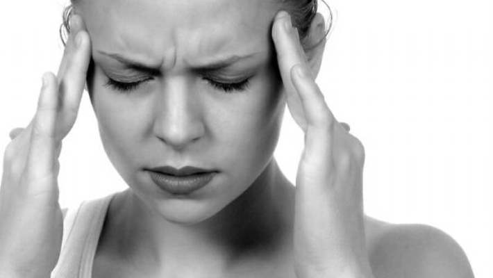 Migrenin Tedavisi
