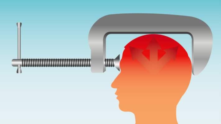 Nöral Terapi Nasıl Uygulanmaktadır?
