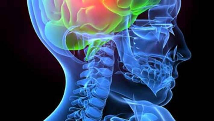 Nöral Terapi İle Tedavi Edilen Hastalıklar Nelerdir?