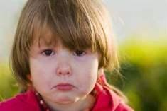 Yüksek tansiyonu olan çocuğunuza nasıl yardım edebilirsiniz?