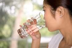 İçme Suyundaki Bakterilerle Mide Ülseri Arasında Bağlantı
