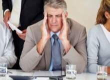 İşe Başlama Saatiniz Yorgunluk Derecesini Etkiler