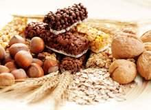 Organik gıdalar daha mı besleyicidir?