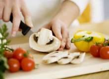 Organik olan her ürün size yararlı mıdır?
