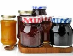 Organik gıda nasıl anlaşılır?