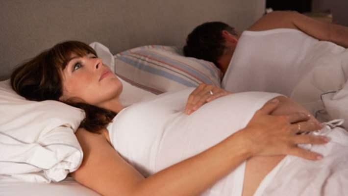 Hamilelikte Ruh Sağlığı