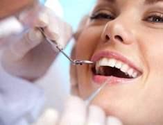 Yirmi Yaş Dişlerinin Akıllı Kullanımı ile Kök Hücreler Yapılıyor
