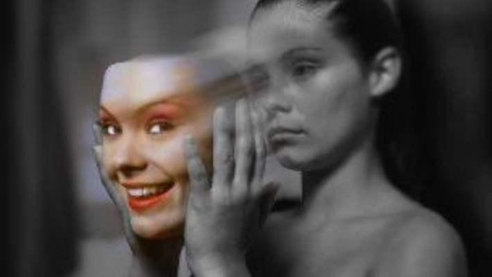 Bipolar Bozukluk Ve Şizofreninin Anahtarı Bulundu