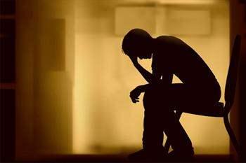 Antidepresanlar Tip2 Diyabetle İlişkilendirildi