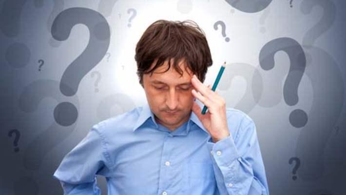 Çocuklar Ve Gençlerde Dehb Tedavisi İçin Hangi Yöntemler Önerilir?