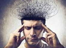 DEHB ilaçlarının yan etkileri var mıdır?