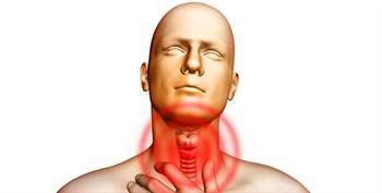 Hipertiroidizmde iyodun önemi nedir?