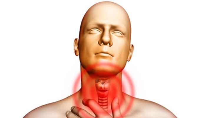 Hipertiroidizmde İyodun Önemi Nedir?