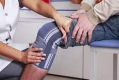 Diz osteotomisi neden yapılır?