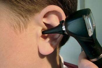 Kaliteli Hava Kulak İltihaplarını Azaltıyor