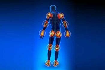 Fibromiyalji Sendromu ve Belirtileri