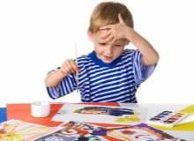 Çocuklarda Üstün Zekâ Nasıl Anlaşılır?
