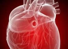 Koltuk altı kalp ameliyatları