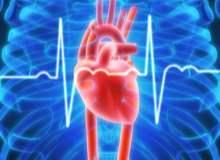 Çalışan kalpte küçük kesi ile koroner bypass ameliyatı