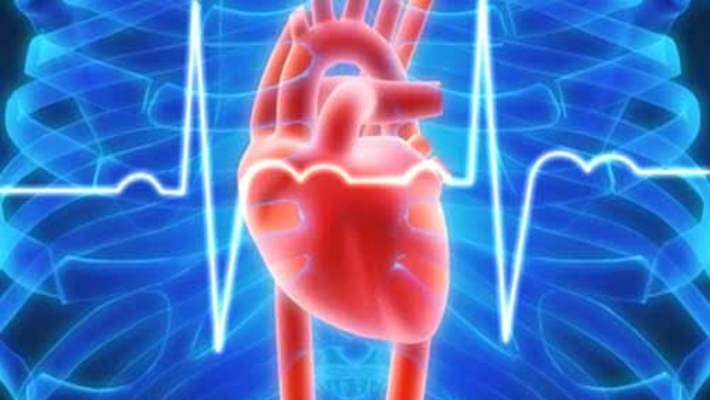 Çalışan Kalpte Küçük Kesi İle Koroner Bypass Ameliyatı