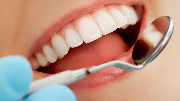 Lazer Destekli Dişhekimliği İle Diş Tedavisi Korkusuna Son