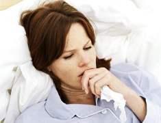 Böbrek Yetmezliği ve Tedavisi