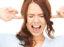 Meniere Sendromu ve Belirtileri