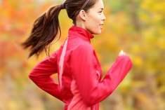 Kabızlığa Karşı Egzersiz ve Masaj