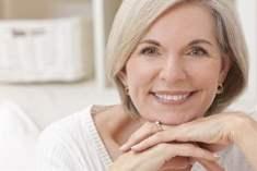 D Vitamini Eksikliği Yaşlanma Problemleriyle Alakalı