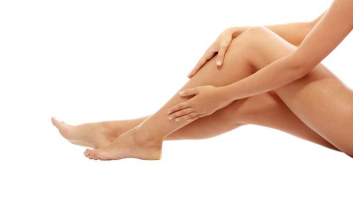 Ayak Hastalıkları Ve Tedavileri